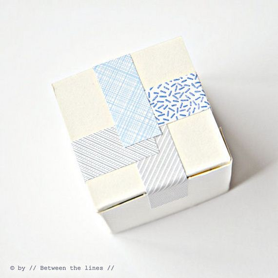 37-Creative-DIY-Gift-Wrap