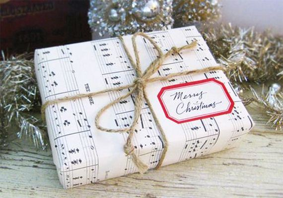 38-Creative-DIY-Gift-Wrap
