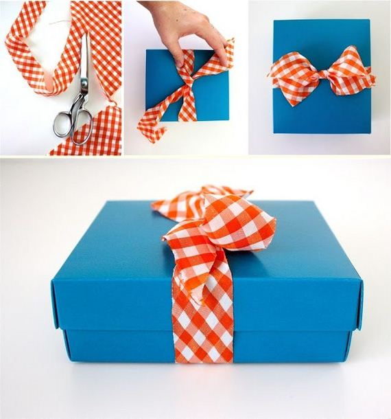 40-Creative-DIY-Gift-Wrap