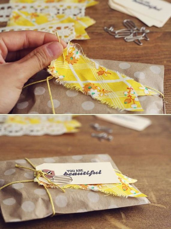 46-Creative-DIY-Gift-Wrap
