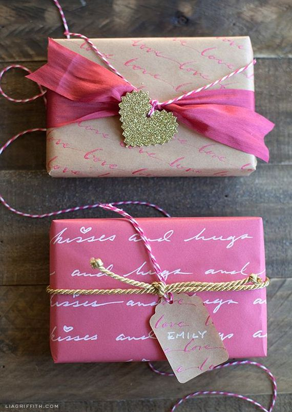 52-Creative-DIY-Gift-Wrap