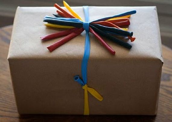 54-Creative-DIY-Gift-Wrap