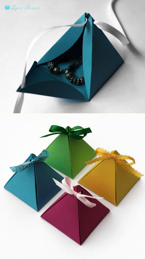 55-Creative-DIY-Gift-Wrap