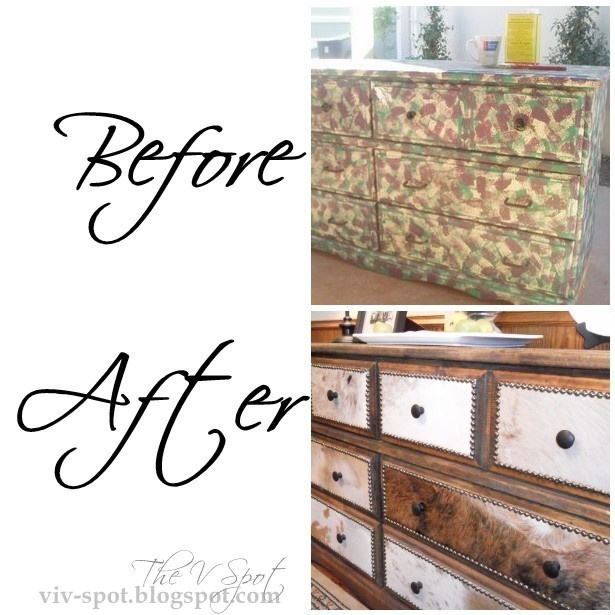ways-to-redecorate-old-dressers2