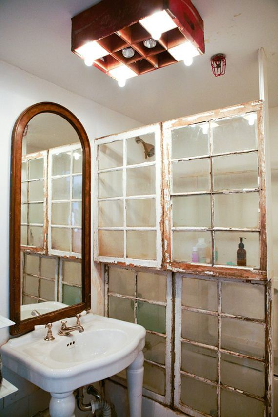 01-15things-you-can-do-with-old-windows