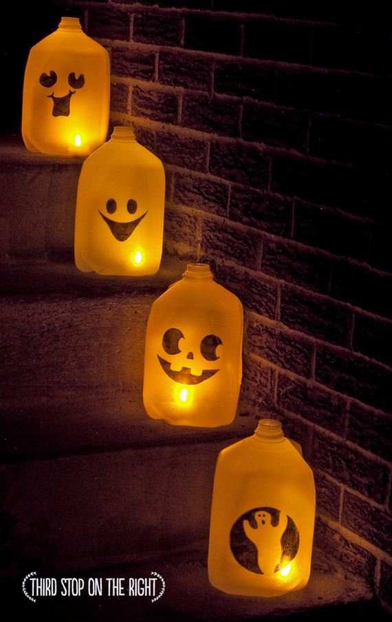 01-Awesome-DIY-Halloween-Decorations