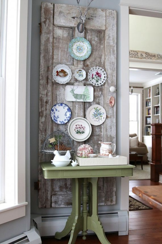 01-Awesome-DIY-Vintage-Decorations