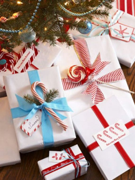 01-Christmas-Gift- Wrapping