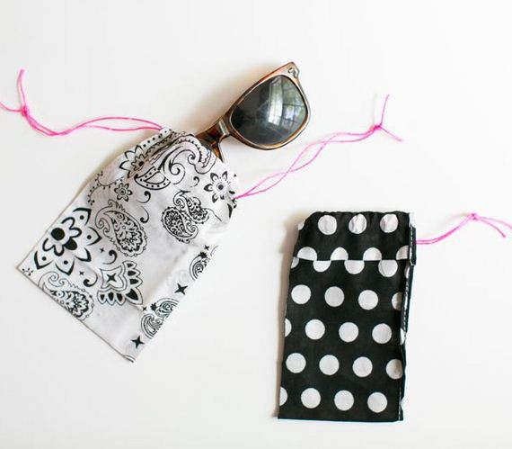 01-Creative-Things-to-Do-with-Bandanas