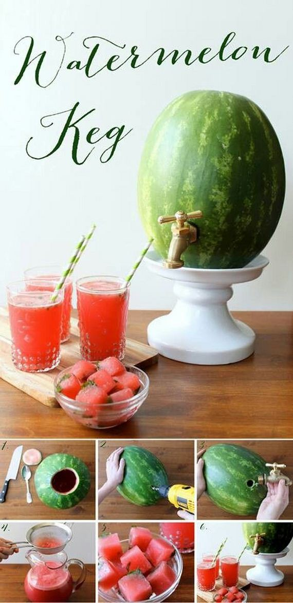 01-diy-fresh-fruit-juice-and-receipes