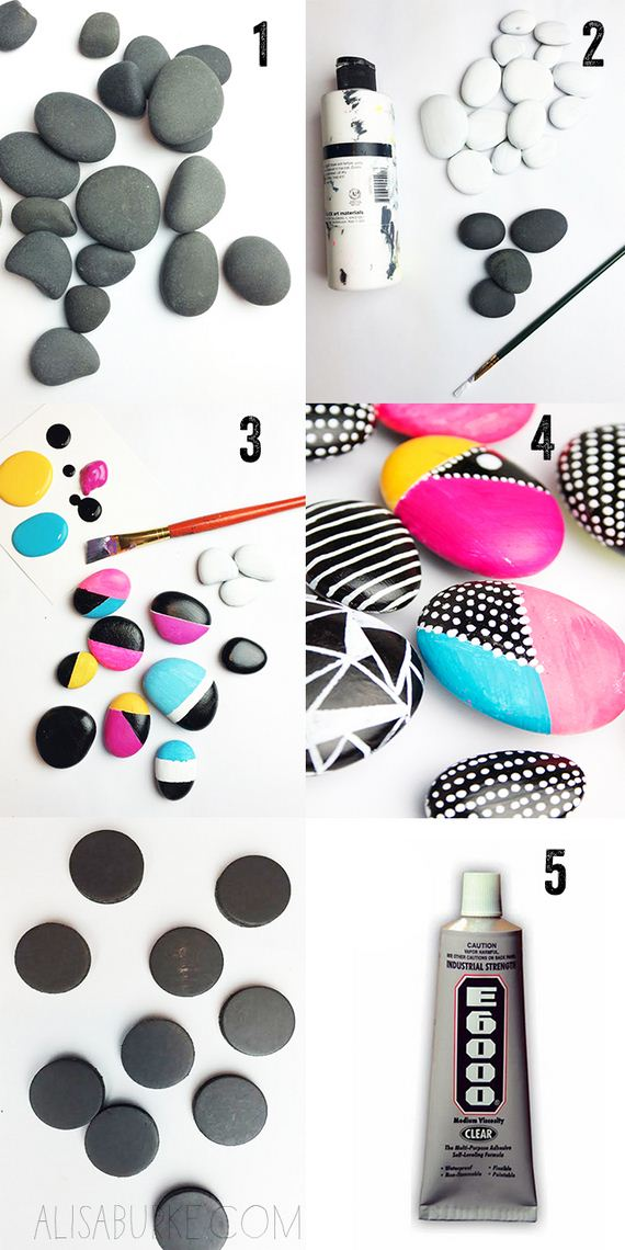 01-diy-stone-painting-and-art