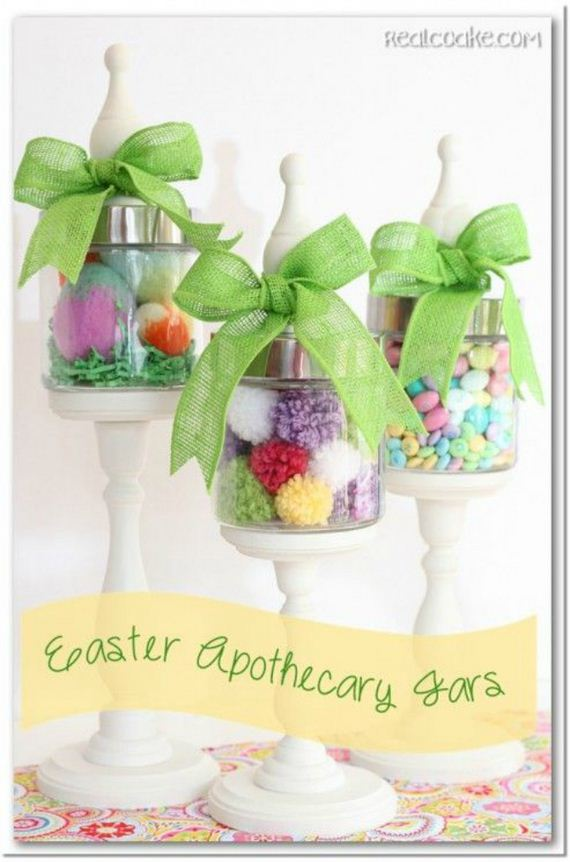 01-Easter-mason-jars-ideas