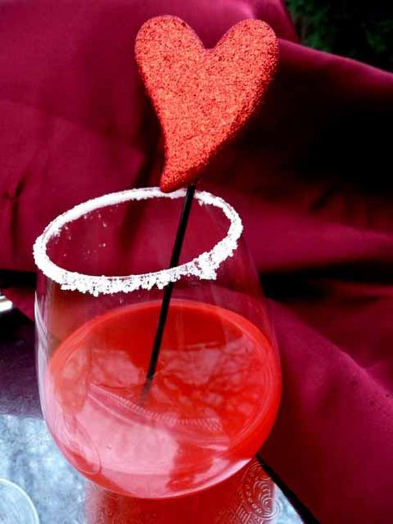 01-Easy-Cocktail-Recipes