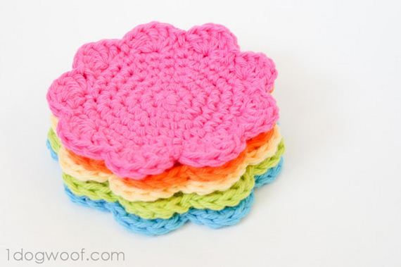 01-Free-Patterns-for-Crochet-Gifts