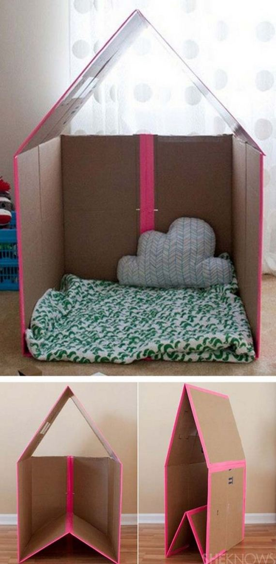 01-Ideas-on-How-to-Use-Cardboard-Boxes-for-Kids