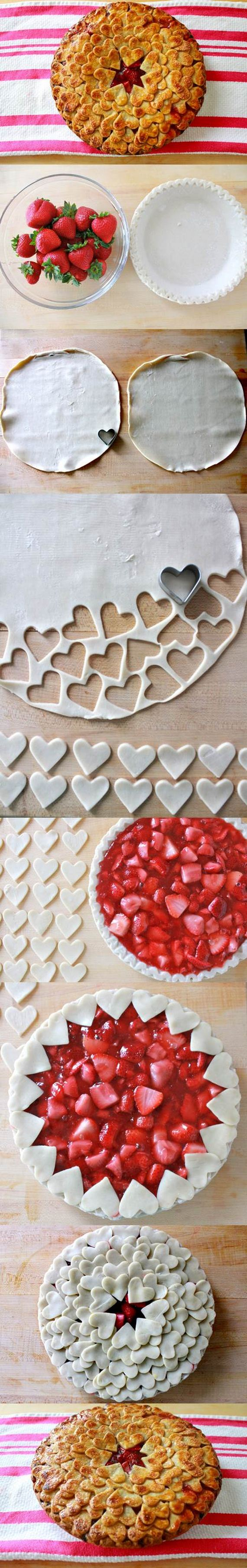 01-These-Romantic-Valentine's-Day