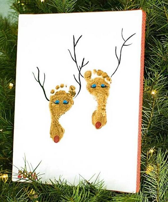 02 affordable christmas decorations ideas
