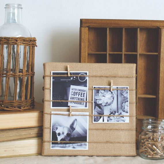 02-Awesome-DIY-Vintage-Decorations