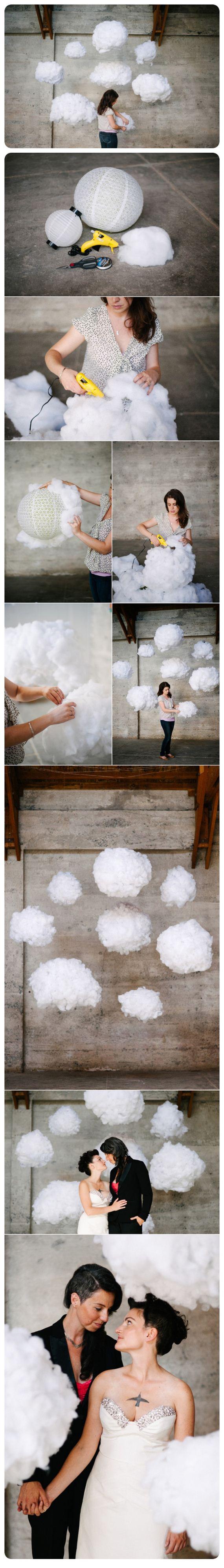 02-diy-balloon-cloud-decoration