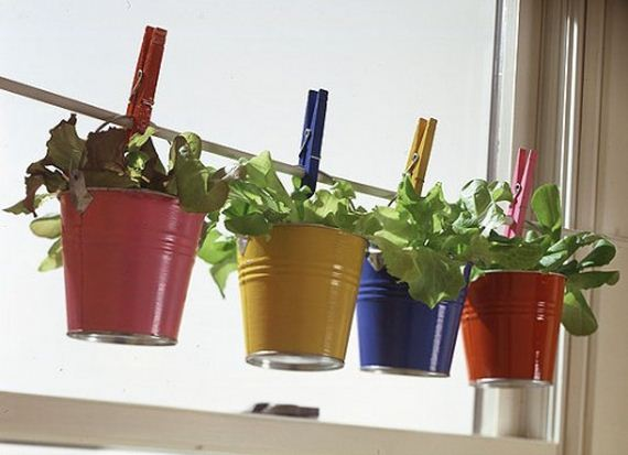 02-diy-herb-containers