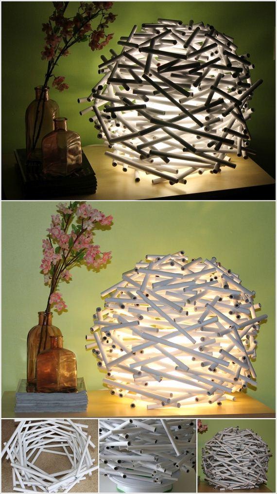 Awesome Diy Paper Lanterns