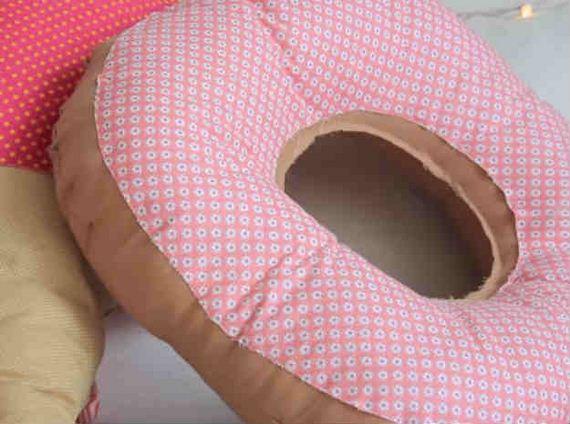 02-diy-pillows