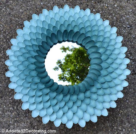 02-DIY-Plastic-Spoon-Recycling