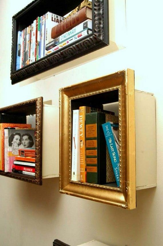 02-diy-repurpose-reuse