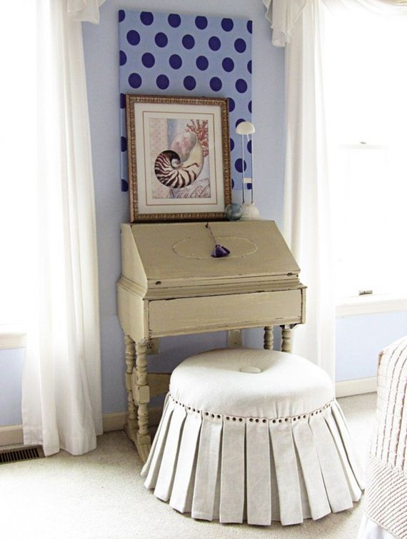 Cheap diy shabby chic home decorating ideas - Cheap diy home decor ideas design ...