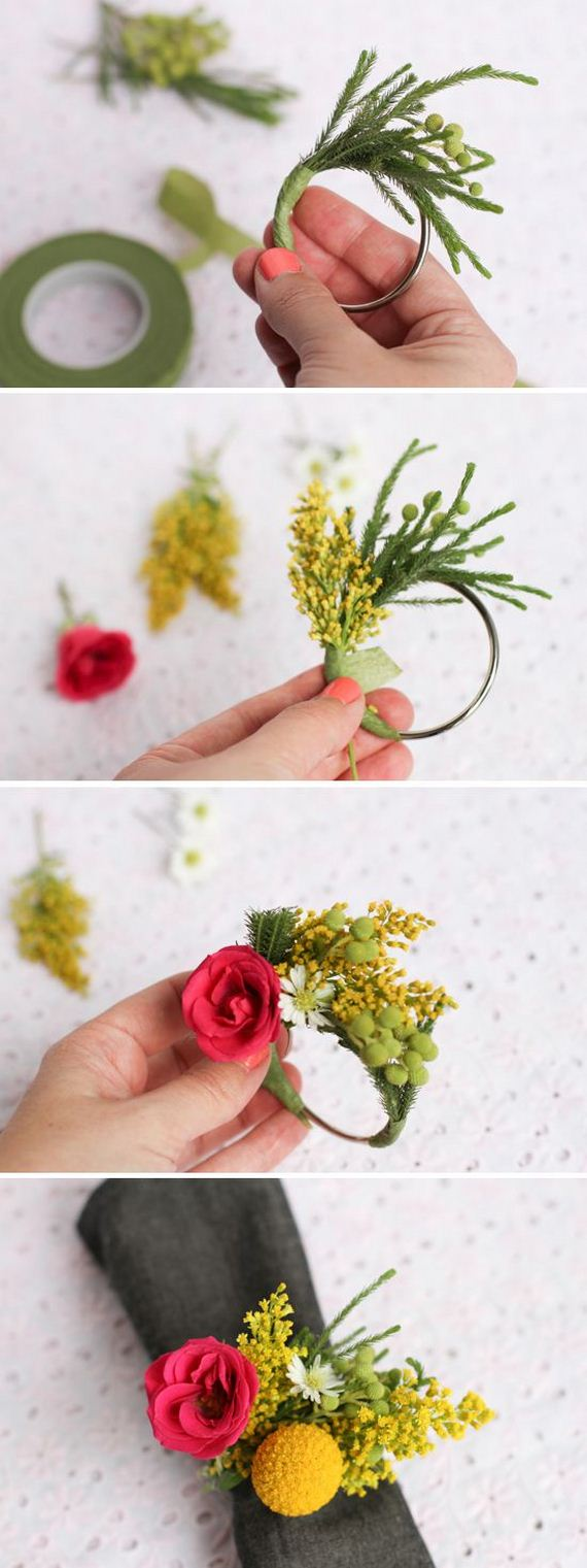 02-diy-wedding-centerpieces-handmade