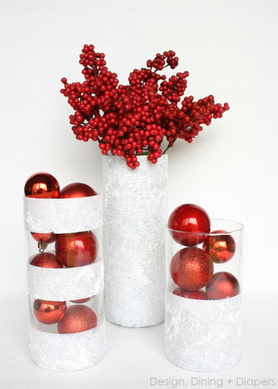 02-Dollar-Store-Christmas-Decor-Ideas
