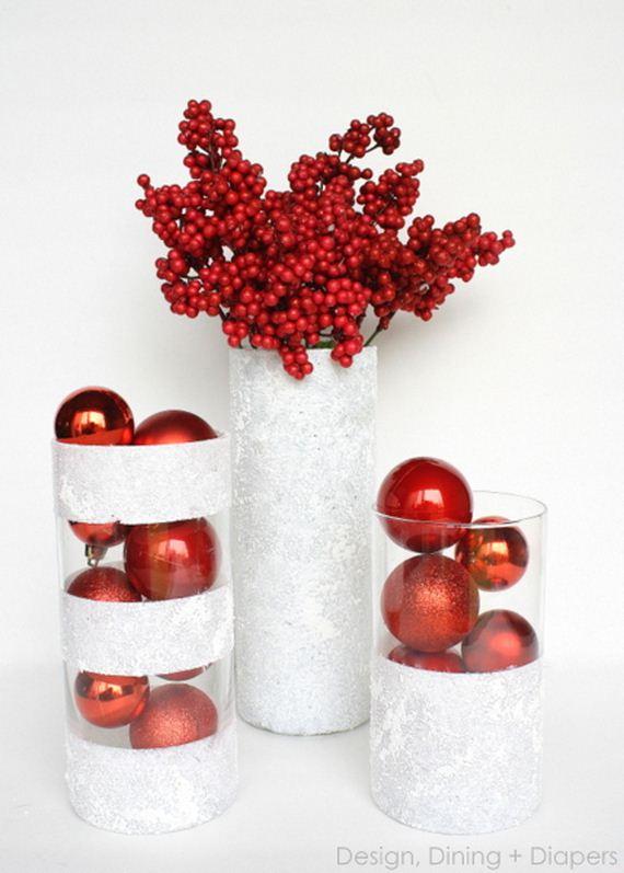 02-Dollar-Store-Christmas-Decor-Ideas