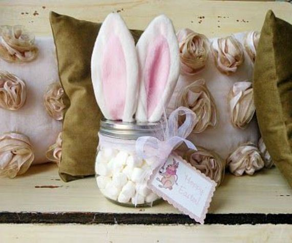 02-Easter-mason-jars-ideas