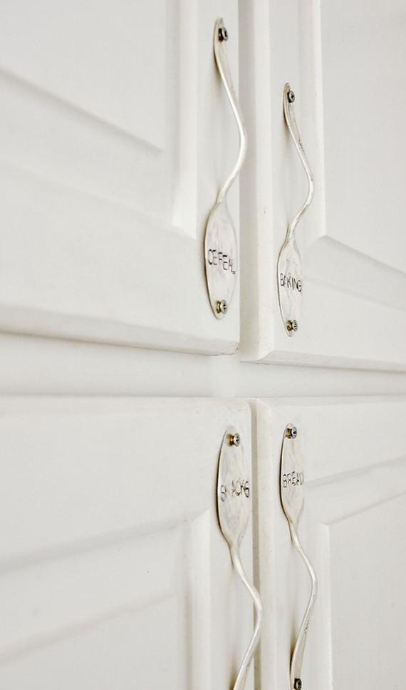 02-Easy-DIY-Ideas-to-Update-Your-Kitchen