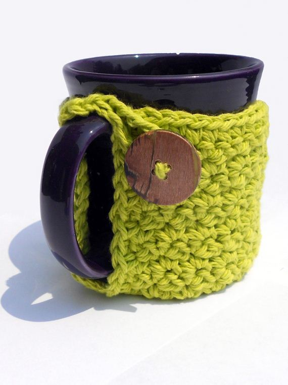 02-Free-Patterns-for-Crochet-Gifts