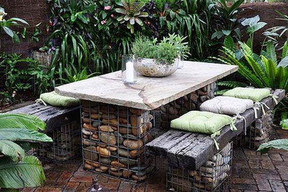 02-Handmade-Cheap-Garden-Decor-Ideas