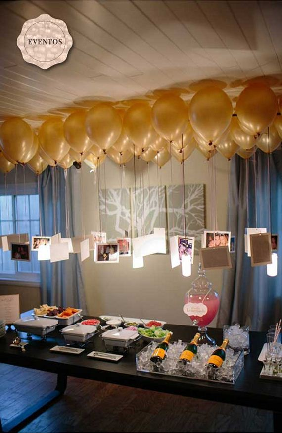 02-Last-minute-new-year-party-ideas