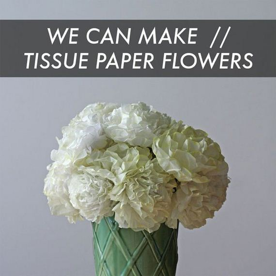 02-Make-Paper-Flowers