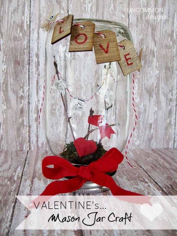 02-Romantic-DIY-Projects
