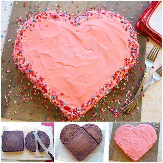 02-These-Romantic-Valentine's-Day