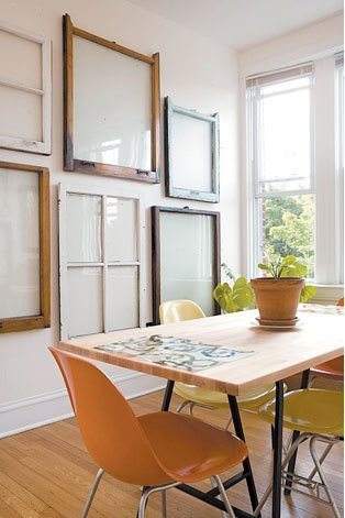 03-15things-you-can-do-with-old-windows