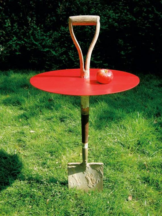 03-Amazing-Ways-to-Repurpose-Old-Garden-Tools