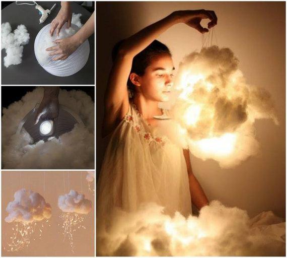 03-Cloud-Home