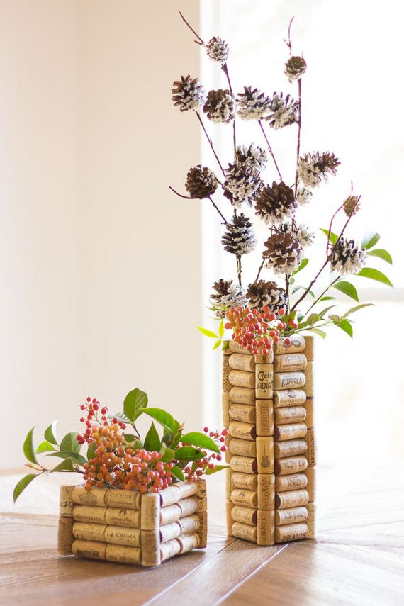 03-Cute-and-Clever-Cork-Crafts
