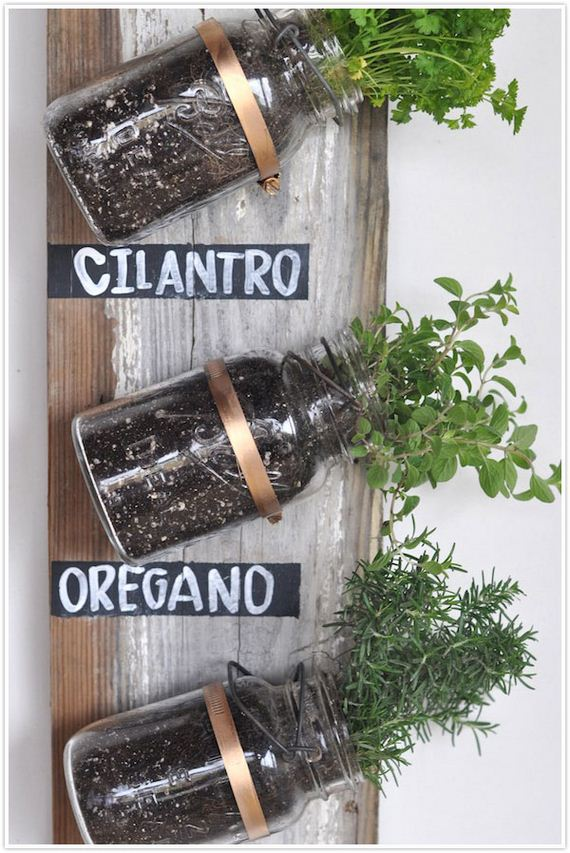 03-diy-herb-containers