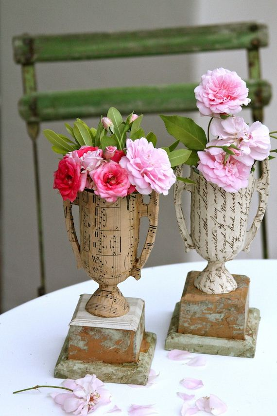 Cheap Diy Shabby Chic Home Decorating Ideas Home Decorators Catalog Best Ideas of Home Decor and Design [homedecoratorscatalog.us]