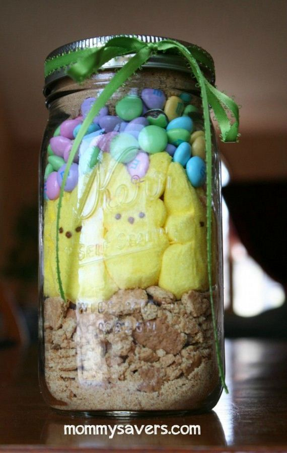 03-Easter-mason-jars-ideas