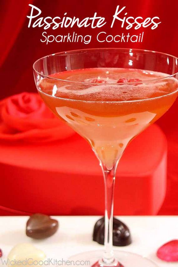 03-Easy-Cocktail-Recipes
