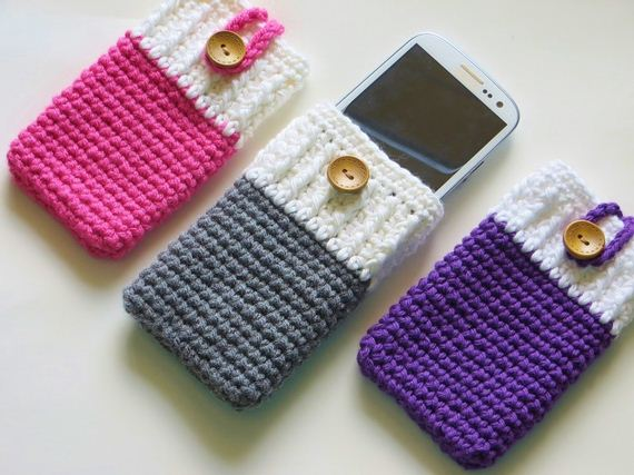 03-Free-Patterns-for-Crochet-Gifts
