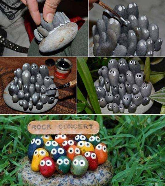 03-Handmade-Cheap-Garden-Decor-Ideas